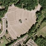 Mansfield Drive-In Theatre (Google Maps)