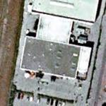 Meereszentrum Fehmarn (Google Maps)