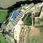 Saint Andrews Aquarium (Google Maps)