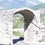 Porta San Nicola (StreetView)