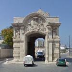 Porta Marina (StreetView)