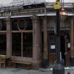Ten Bells Pub (StreetView)