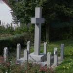19th Division Memorial