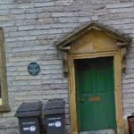 Tudor House (StreetView)