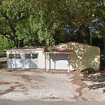 Hickory House Barbecue (StreetView)