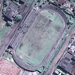 Estádio do Ferroviário (Google Maps)