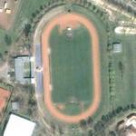 Városi Stadion (Hódmezővásárhely) (Google Maps)