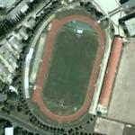 Városi Stadion (Veszprém) (Google Maps)