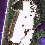 Florence Dunes (Google Maps)