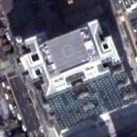 Boutique Monaco (Google Maps)