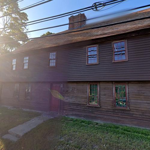 Boardman House (StreetView)